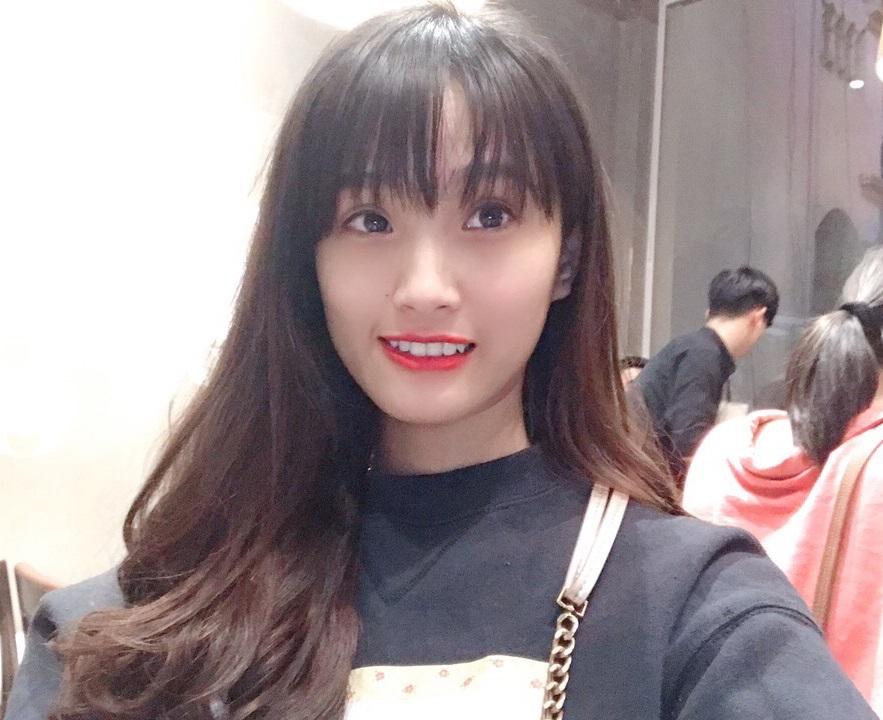 Vũ Thị Thu Hằng